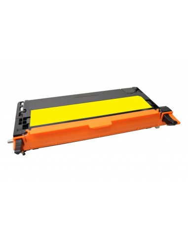 Compatibile con Dell 593-10168 Toner...