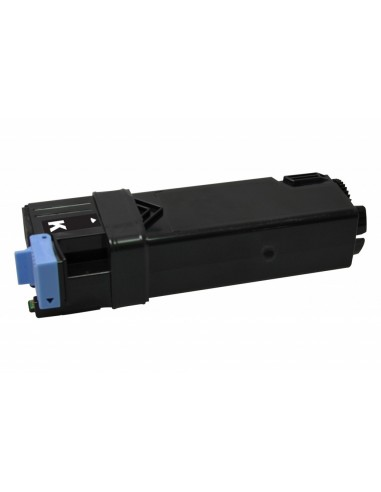 Compatibile con Dell 593-10258 Toner...