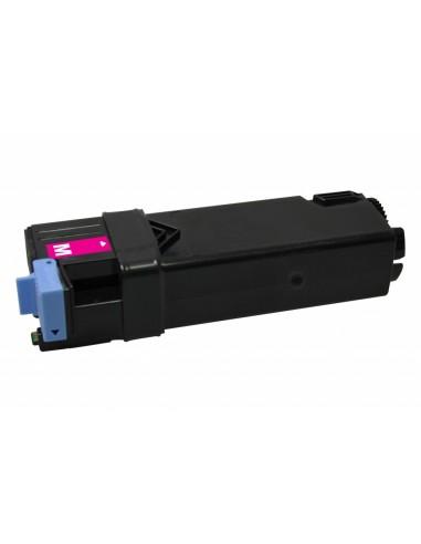 Compatibile con Dell 593-10261 Toner...