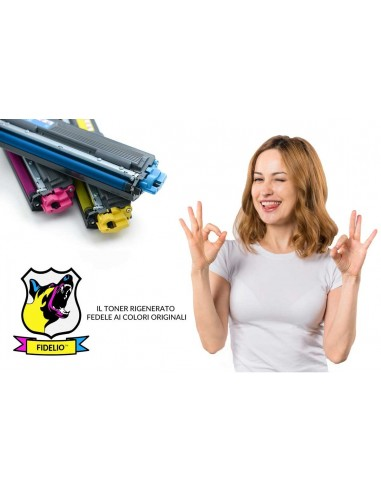 Compatibile con Dell 593-10260 Toner...