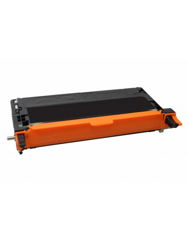 Compatibile con Dell 593-10289 Toner...