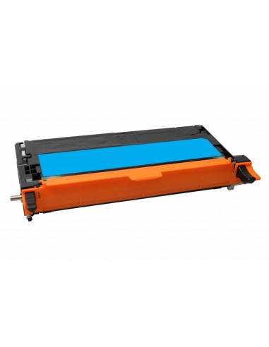 Compatibile con Dell 593-10290 Toner...