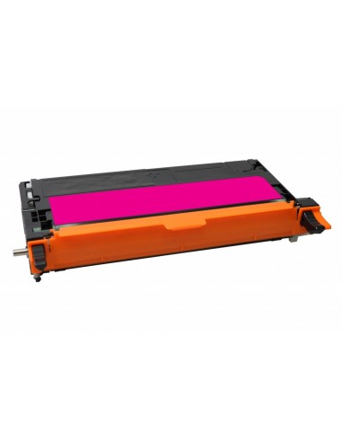 Compatibile con Dell 593-10292 Toner...