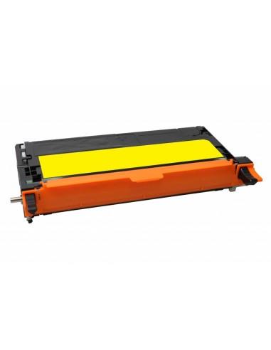 Compatibile con Dell 593-10291 Toner...