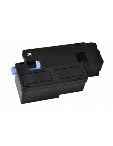 Compatibile con Dell 593-11016 Toner...