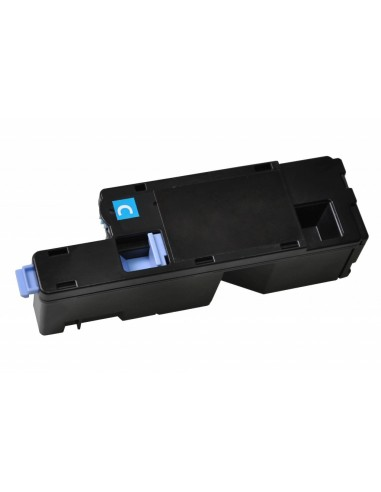 Compatibile con Dell 593-11021 Toner...
