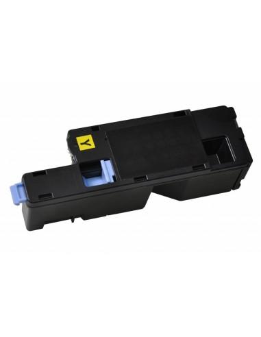 Compatibile con Dell 593-11019 Toner...