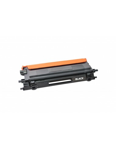 Compatibile con Brother TN130BK Toner...