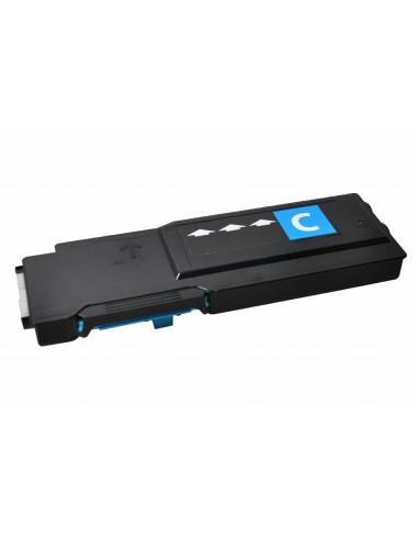 Compatibile con Dell 593-11122 Toner...