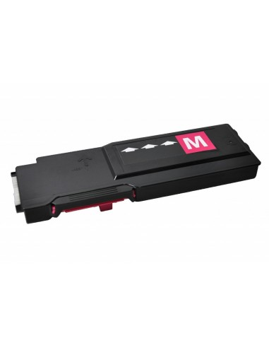 Compatibile con Dell 593-11121 Toner...
