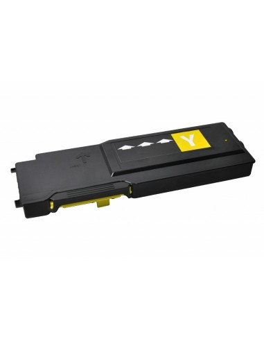 Compatibile con Dell 593-11120 Toner...