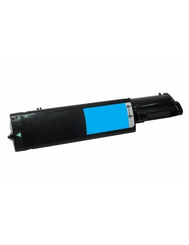 Compatibile con Epson C13S050189...