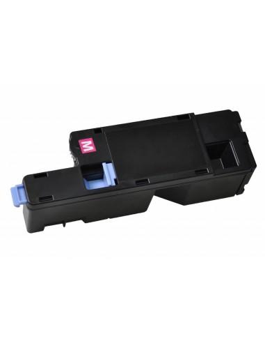 Compatibile con Epson C13S050612...