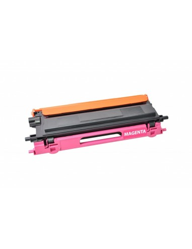 Compatibile con Brother TN130M Toner...