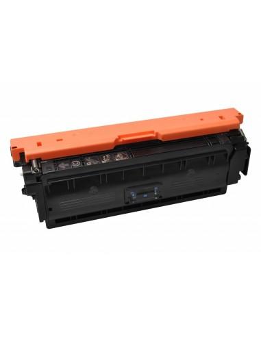 Compatibile con HP CF361A 508A Toner...