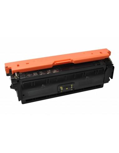 Compatibile con HP CF362A 508A Toner...