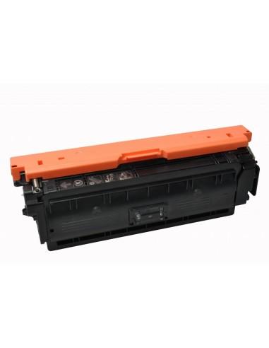 Compatibile con HP CF360X 508X Toner...