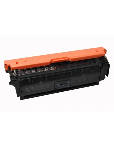 Compatibile con HP CF361X 508X Toner...