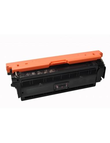 Compatibile con HP CF363X 508X Toner...