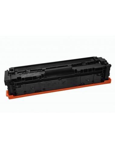 Compatibile con HP CF400A 201A Toner...