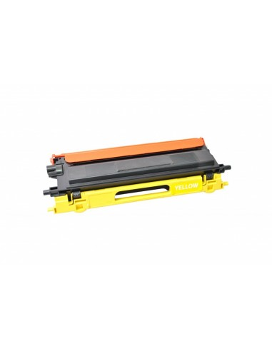 Compatibile con Brother TN130Y Toner...