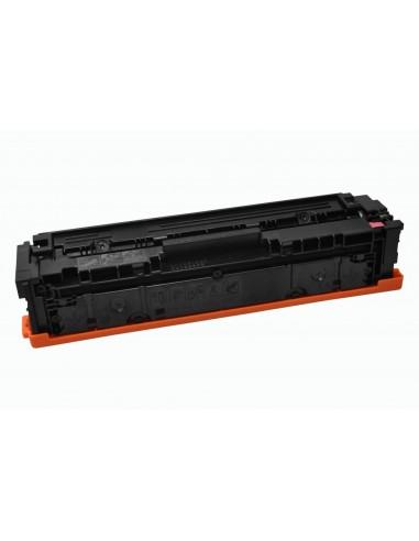 Compatibile con HP CF403A 201A Toner...