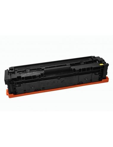Compatibile con HP CF402A 201A Toner...