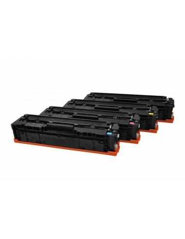 Compatibile con HP CF400X/01X/03X/02X...